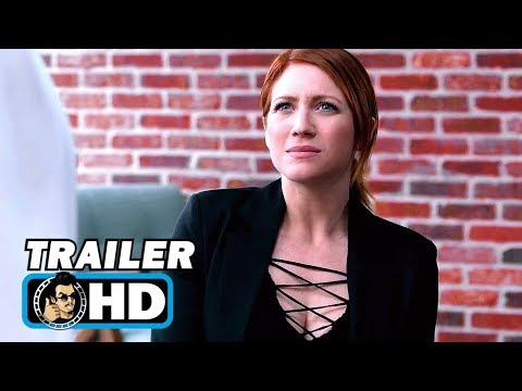 HOOKING UP Trailer (2020) Brittany Snow Sex Comedy Movie HD from YouTube · Duration:  2 minutes 54 seconds