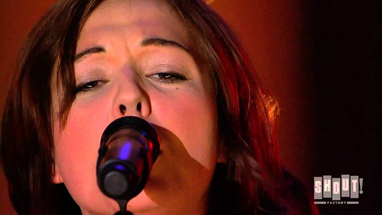 brandi-carlile-the-story-live-at-sxsw-shoutfactorymusic
