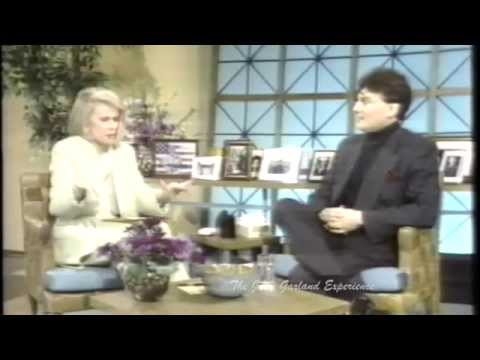 REMEMBERING JIM BAILEY: The Joan Rivers Interview