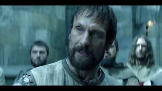Падение Ордена (2 сезон) — Русский трейлер (2019)