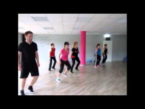 Single tanzkurs schwabisch hall