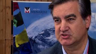 Entrevista a un sherpa: Miguel Ángel Tovar