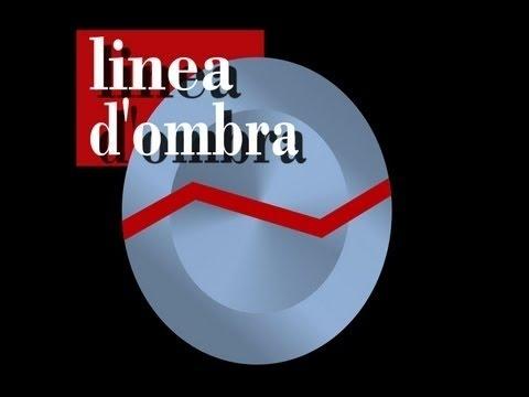 RISSE E DEGRADO MA MILANO NON E' IL BRONX - 12/10/2015 - LINE D'OMBRA