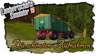 "[""lets play ls15"", ""let's play ls15"", ""lets play fs15"", ""let's play fs15"", ""lets play landwirtschafts simulator"", ""let's play landwirtschafts simulator"", ""gameplay ls15"", ""gameplay fs15"", ""gameplay landwirtschafts simu""]"