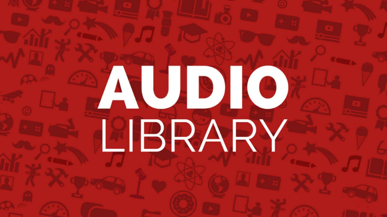 It was a great Summer [Youtube Audio Library]