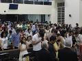 Transmissão ao vivo de Igreja Presbiteriana de Aracaju