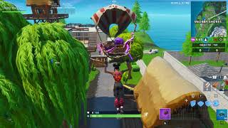 'WORLD EXCLU!' 'GLITCH FORTNITE SAISON 9 (20000 VBUCKS
