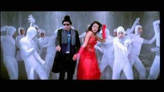 Maharathi song from the movie Maharathi