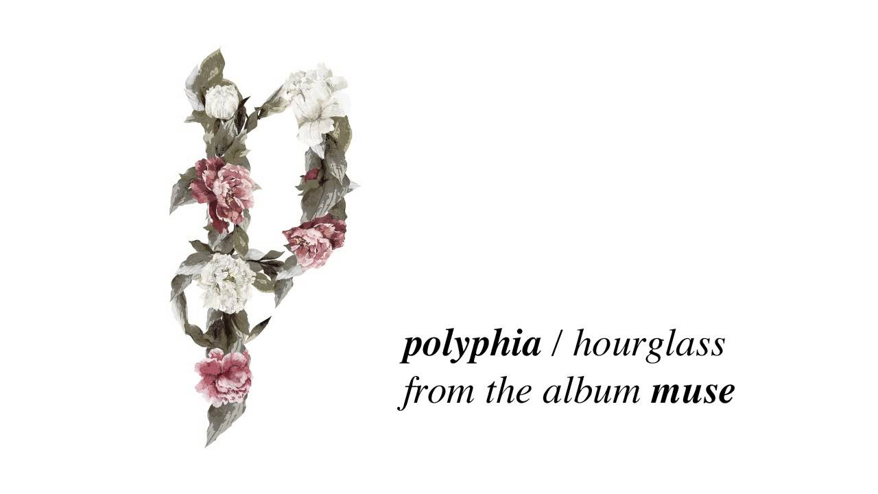 polyphia-hourglass-feat-nick-sampson-of-i-am-abomination-equal-vision-records