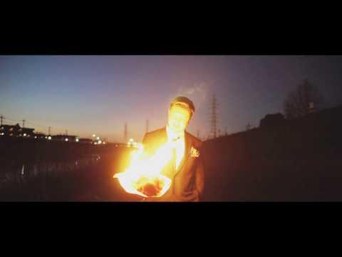 武井勇輝 『NORI』Official Music Video
