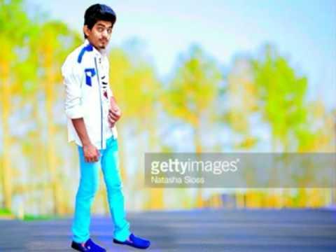 Exclusive  Long Drive   Aryan Khan ft  Arbaz Khan  ...