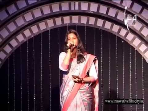 Karaoke by Jyothi