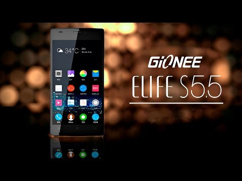 gionee android mobile phones below 10000 Xperia