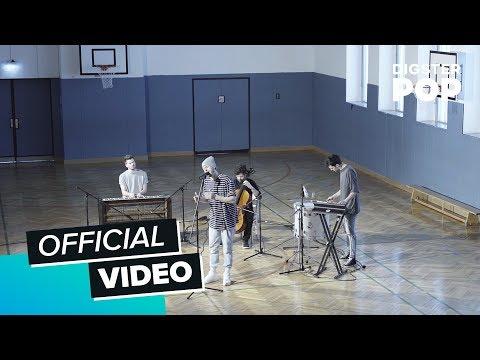 Lupid - Am Ende des Tages (Akustik Version)