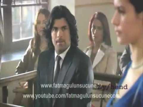 احداث مسلسل فاطمة الجزء التانى Fatmagülün Suçu Ne2