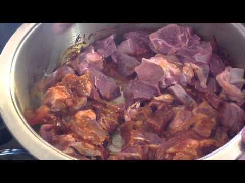 indian-mutton-curry-recipe-(plain)---hd