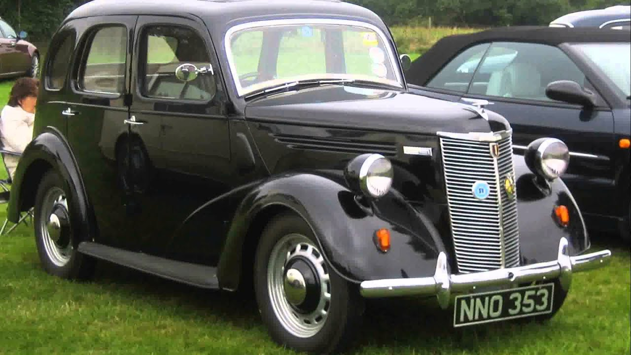 ford anglia panel van for sale with Watch on File 1942 ford anglia a54a coupe utility  8705965336 besides Anglia Ford Sale further Ford Anglia together with 280960 1948 Ford Thames Panel Truck Gasser Project 1932 1940 Nostalgia Drags Anglia in addition 419594 Pro Street Rat Rod 47 Ford Pickup Rat Racer Thingy Ebay.