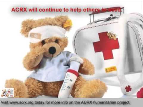 Pharmacy Discount Network Donate Rx Help To Pelion Elementary School By Charles Myrick
