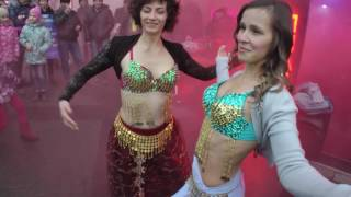 Видео праздника  для магазина СКУПКА (Видеосъемка СПб)(, 2017-01-08T12:34:24.000Z)
