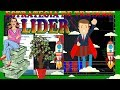 SUPER ESTRATEGIAS DE IQOPTION - YouTube