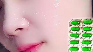 रोजाना एक इस्तेमाल से चेहरे को दूध जैसा गोरा करेगा ये जबरदस्त नुस्खा -Get Whiten Skin at home Keya