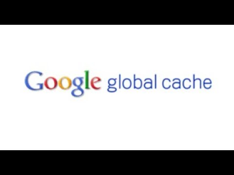 Google Cache - How To Use Google Cache