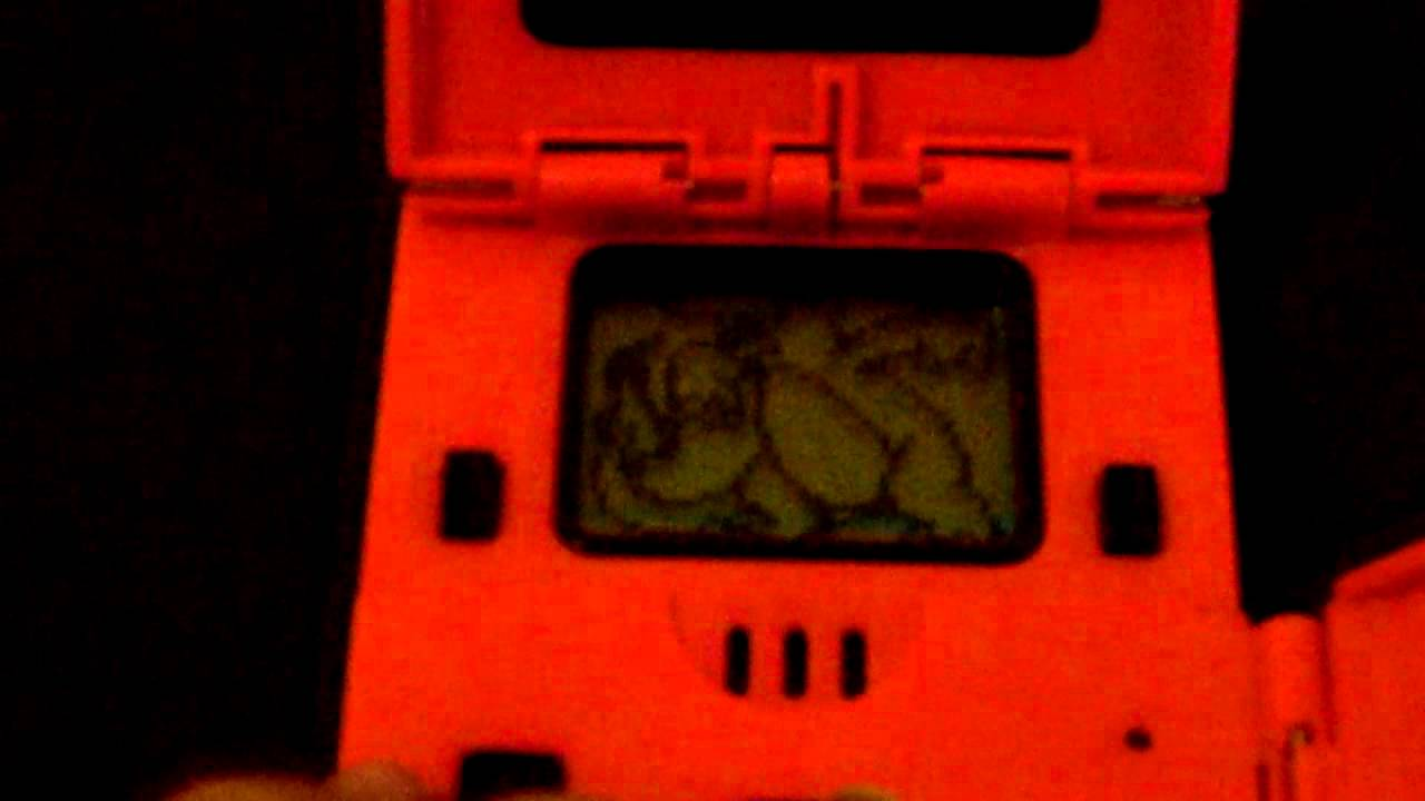 Ultra Rare Japanese Pokemon Johto Pokedex Youtube