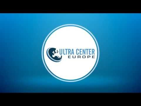 Ultra Center Europe, Professional Ultrasonic cleaners & Ultr