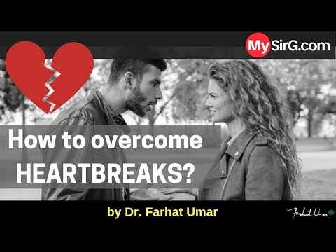 how-to-overcome-heartbreaks?