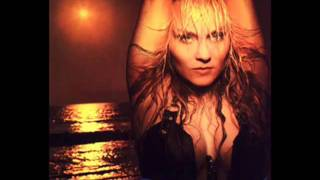 Watch Doro I Want You Back video