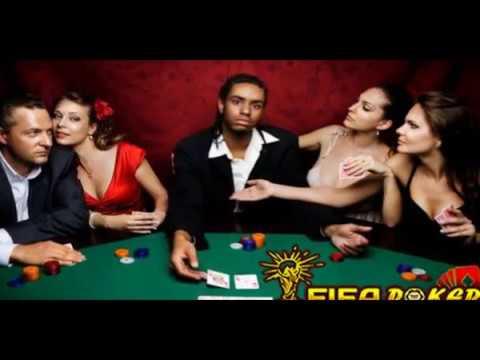 Agen Casino Wars di Negara Honduras