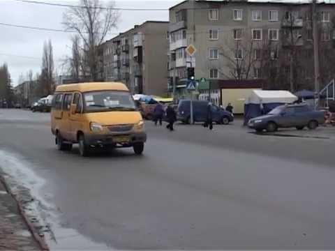В Кузнецке выявлены нарушения в работе общественного транспорта