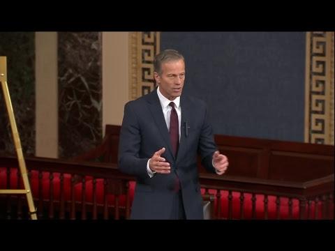 Senator Wyden Shares JCT Analysis on GOP Tax Plan