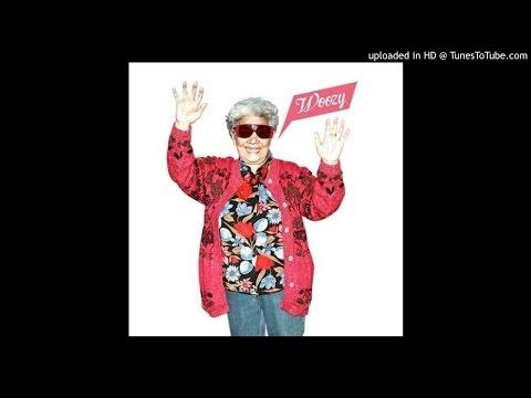Dvbbs Feat Eitro - Woozy Anthem (Original Mix)