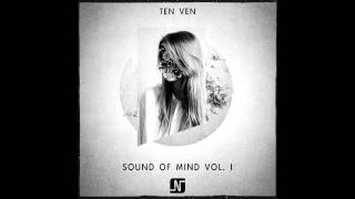 Ten Ven - Again (Original Mix) - Noir Music