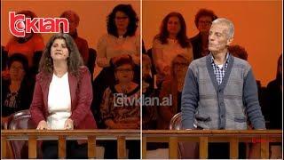 E diela shqiptare - Shihemi ne gjyq! (19 maj 2019)