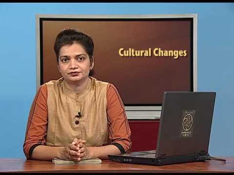 NCERT Video Lectures Series in Sociology: Social Reform Movement in India