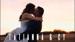 """You Deserve The Great Love Story The Universe Could Ever Write..."" 
