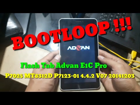 flash-tab-advan-e1c-pro-bootloop-p7025-mt8312d-p7123-01-4.4.2-v07-20141203