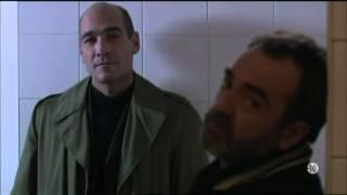 [Cédric Dutot] Deux flics sur les docks - Les anges brises