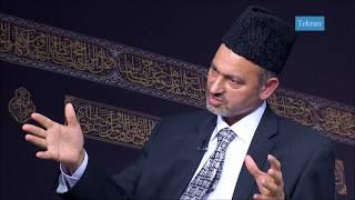 İslamiyet'in Sesi 26.01.2018 - Her yüzyılın başında bir Müceddid gelecekmidir?