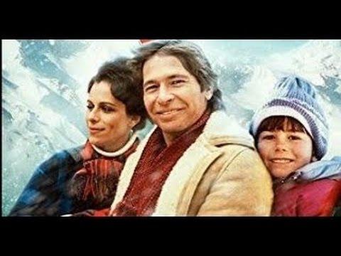 Christmas movies - Drama movies full length - John Denver, Jane Kaczmarek, Edward Winter