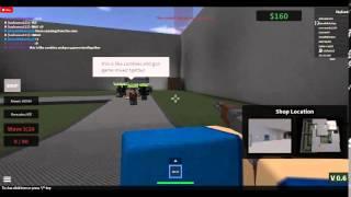 SkyFan19's ROBLOX video