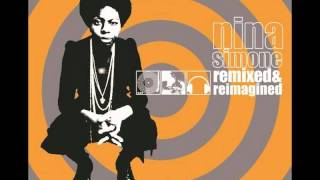 Nina Simone - Remixed & Reimagined - Go To Hell