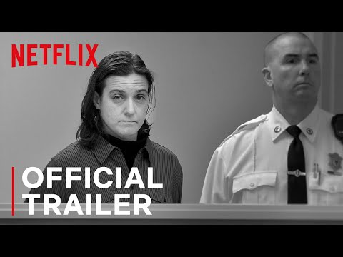 Where Is Sonja Farak From Netflix's 'How To Fix A Drug Scandal' Now, And What Happened To Her?