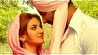Dilbara - Kaur B - Kartar Cheema & Amann Grewal || Mitti Na Pharol Jogiya || Lokdhun