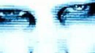 Marilyn Manson - 15 - Hidden Track