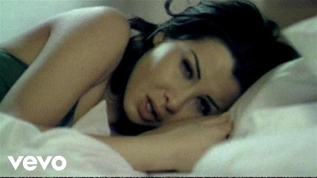 Download Nancy Ajram - Inta Eyh