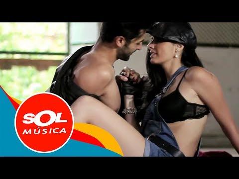 NYA DE LA RUBIA - Quién Me Va A Querer [VÍDEO OFICIAL]