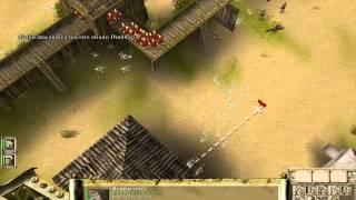 Praetorians| De todas las tribus Galas [HARD] [PC]